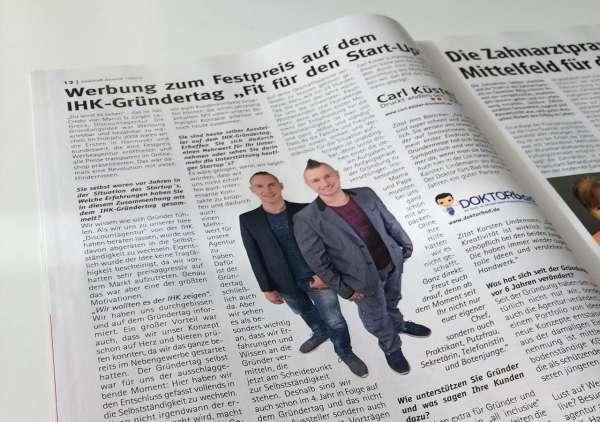 blog_ihk_gruendertag_hannover_gruenderberatung