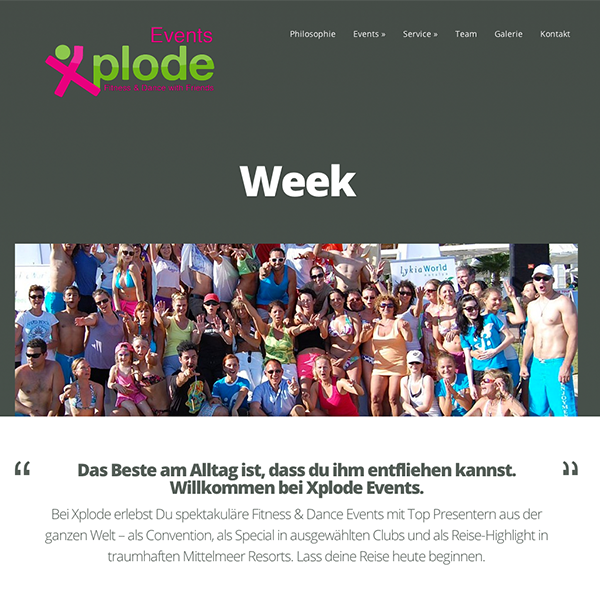 referenzen_discountagentur_xplode_website