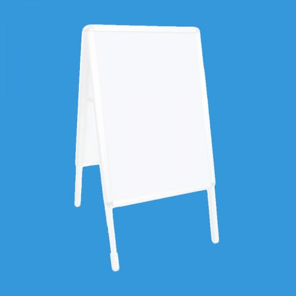 Kundenstopper | Plakatständer