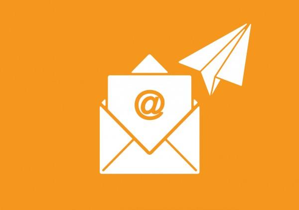 Newsletter versenden |Werbeagentur Hannover