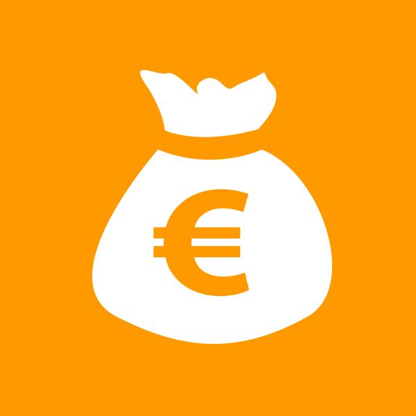 SOFORT AG - Innovative Online Bezahlsysteme