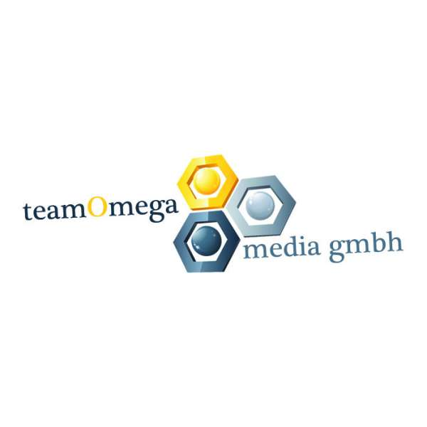 referenz_discountagentur_werbeagentur__0011_teamomega_media