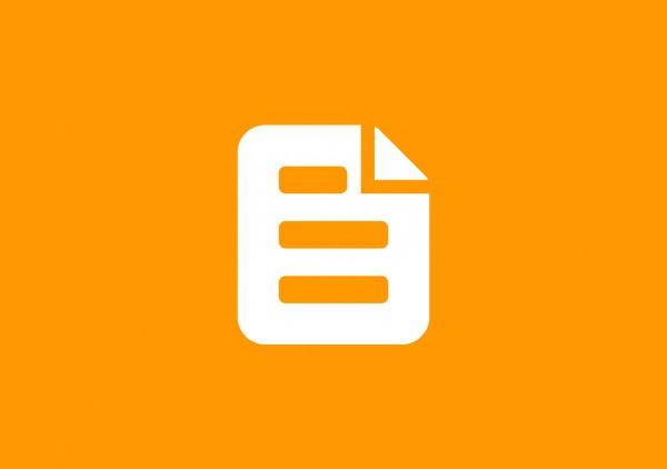 Standard Briefpapier drucken (A4) 90gr.