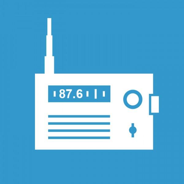 Radiowerbung, Hörfunkwerbung, Radio Hannover