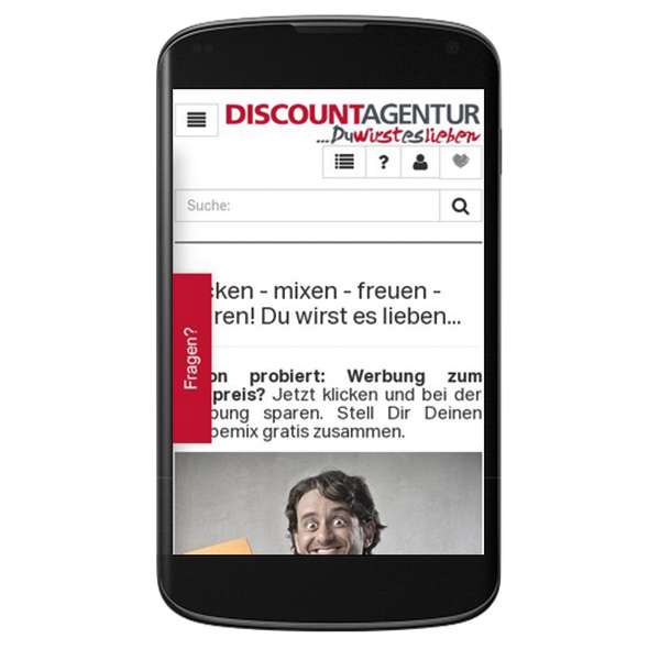 blog_mobile_optimierung