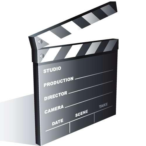 da_produkt_film