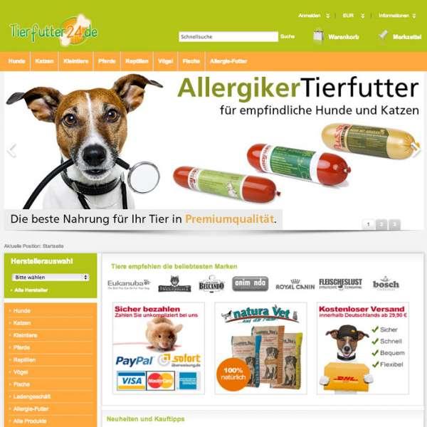 tierfutter24_shop15162867482f71