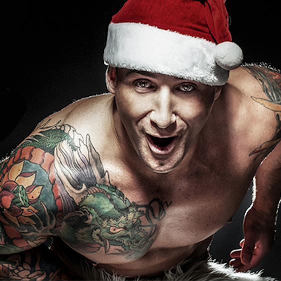 weihnachten_discountagentur_agentur_werbung_hannover