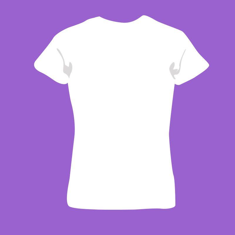 T Shirt Druck Frankfurt