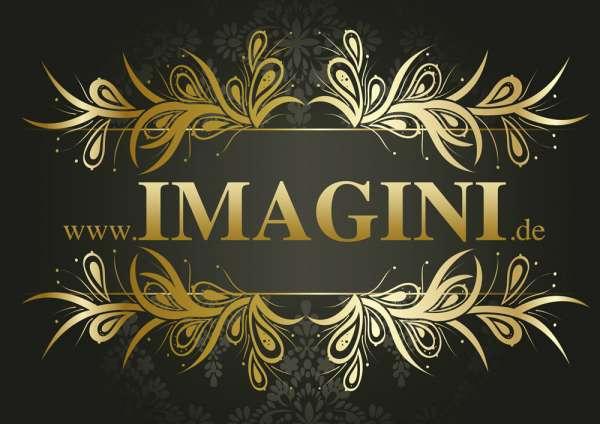 imagini_-berschrift