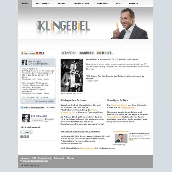 dirk_klingebiel_web