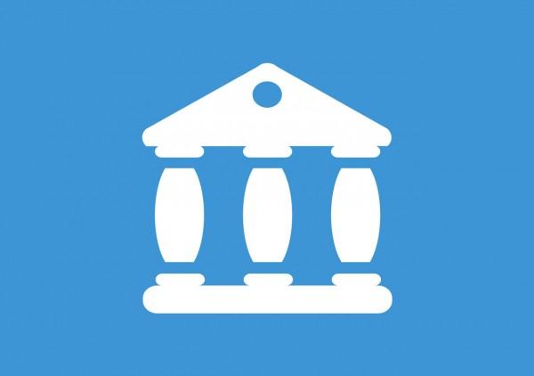 AGB-Service - Für rechtssichere Onlinepräsenzen