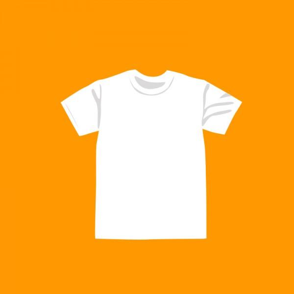 T-Shirt | Kinder T-Shirt Druck