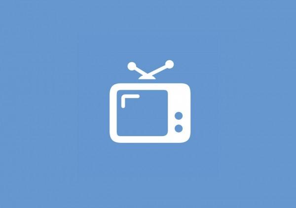 Infomercial Produktion für das Teleshopping