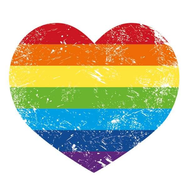 discountagentur_werbeagentur_gay_markting_werbung
