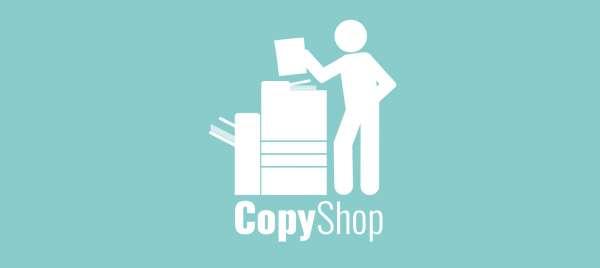 copyshop_list_bothfeld_hannover55eb1ac6b69e0
