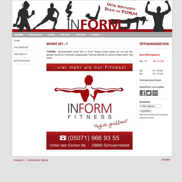 inform_website