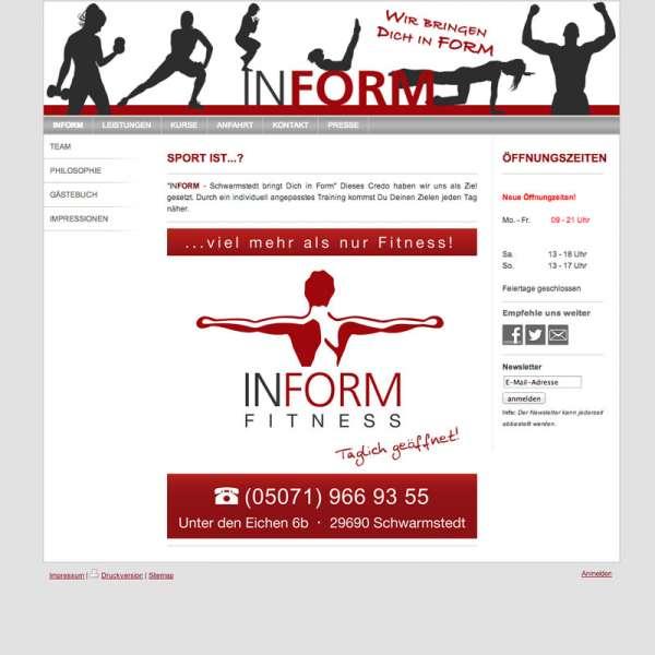 inform_website