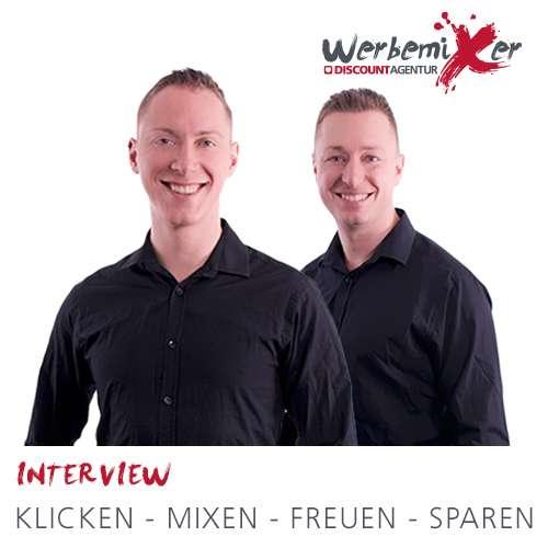 werbemixer_logo_blog543e4a97e87e7