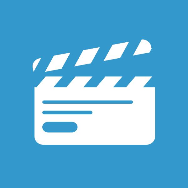 Produkt-Film (MAZ)