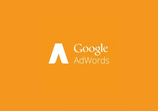 Google AdWords Kampagnenbetreuung