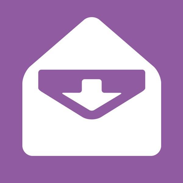 Postkarten Mailing