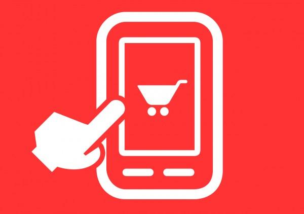 Responsive Template - Shopware