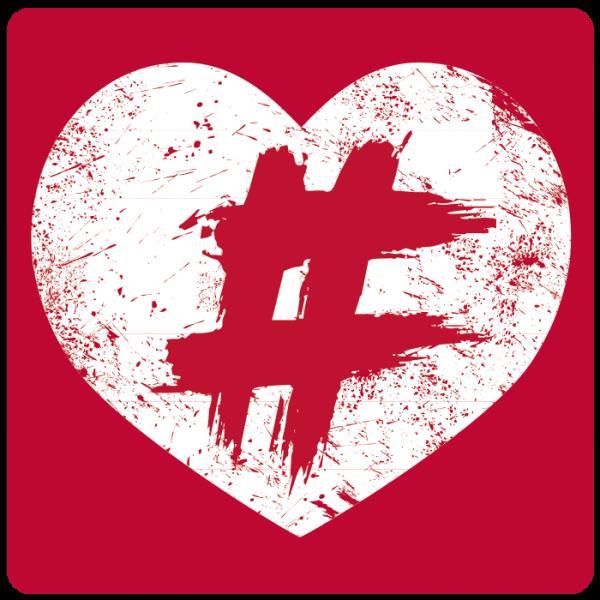 raetsel_discountagentur_hashtag_bashtag