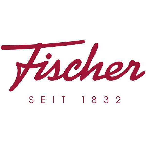 referenzen_fischer