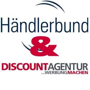 blog_haendlerbund