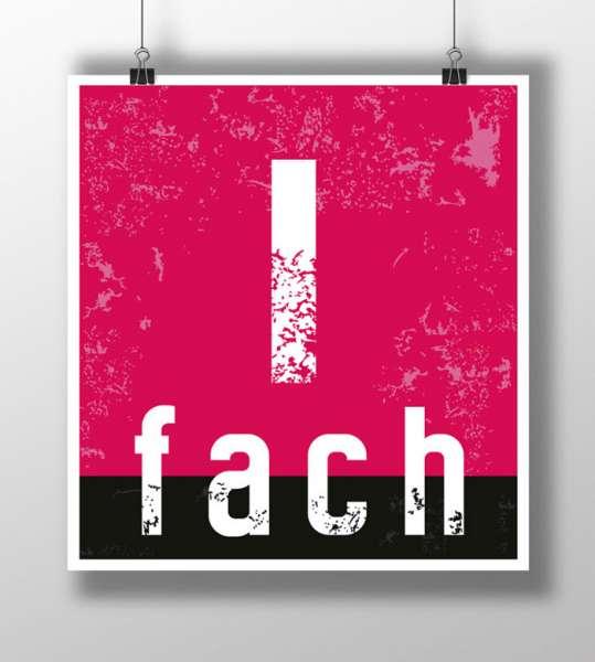 1fach-basel_logodesign_schweiz