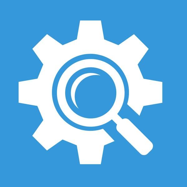 Suchmaschinengrundlage | SEO