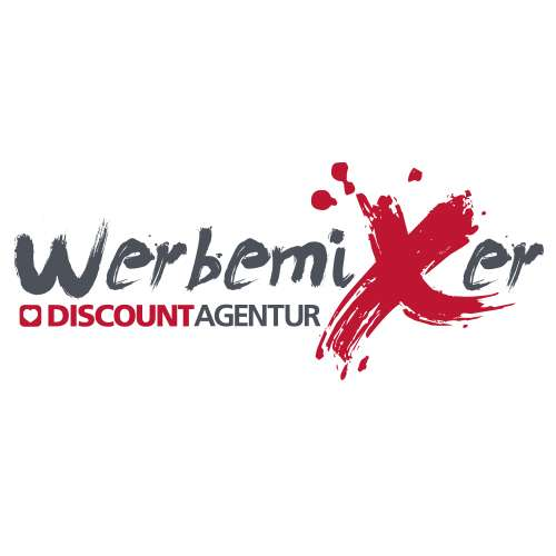 werbemixer_logo_blog
