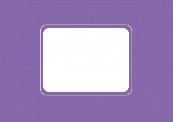 Mousepad bedrucken lassen (rechteckig)