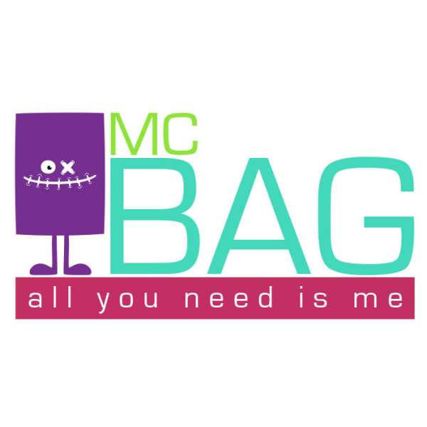 referenz_discountagentur_werbeagentur__0003_MC_BAG
