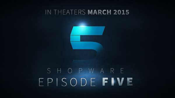 shopware5