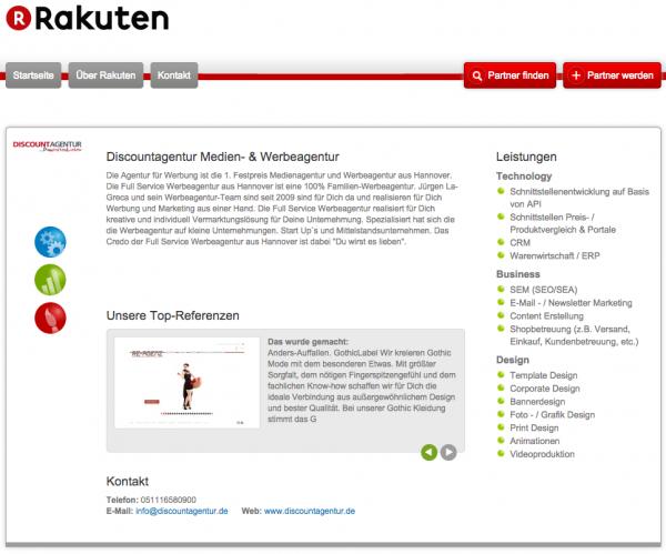 discountagentur_rakuten_partner_onlineshop