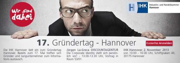 gurendertag_ihk_hannover_discountagentur525ab318df2d9
