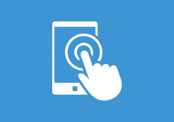 Website Telefonnummer anklickbar