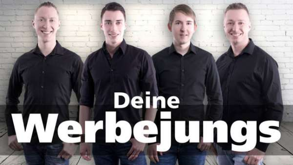 team_discountagentur_werbung52b84d9d87dc9