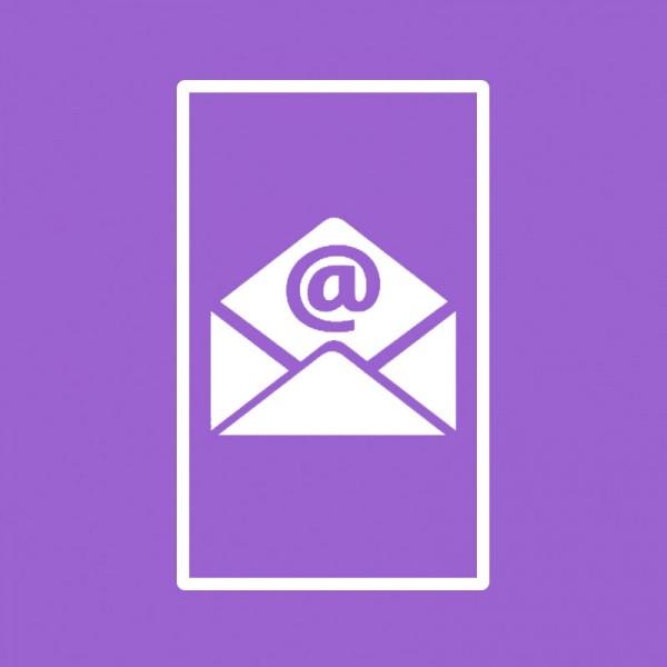 Response Newsletter | Responsive Newsletter