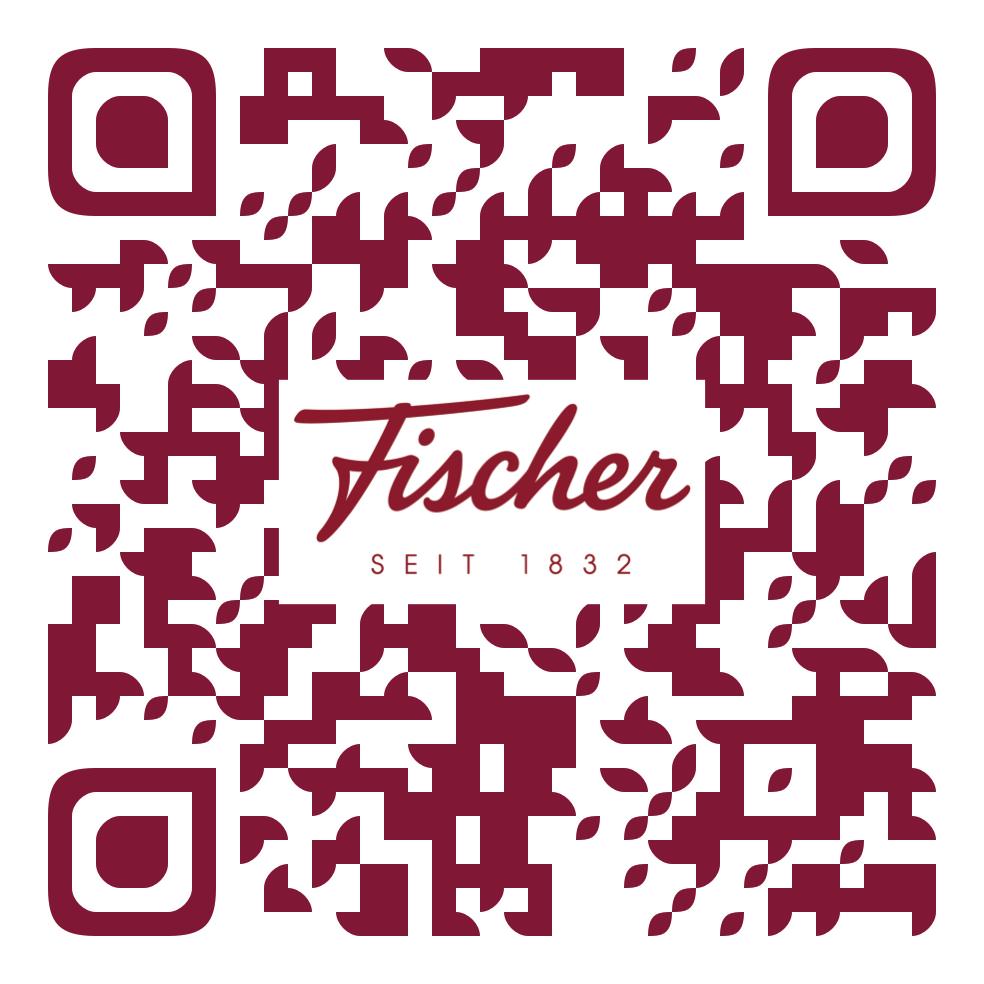 fischer_katag_m