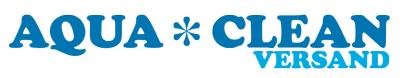 logo_aquaclean-kopie