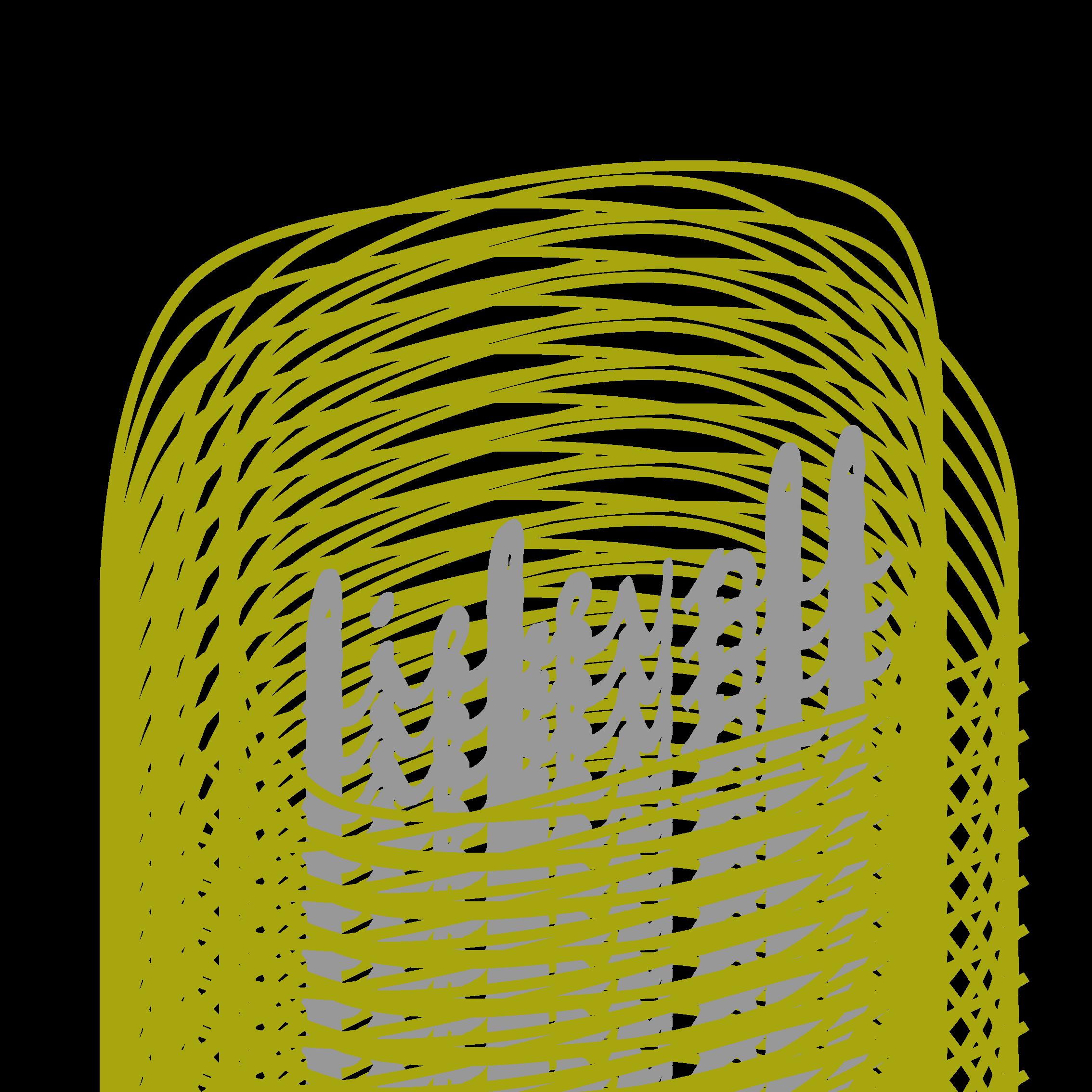 logo_liebevoll-01