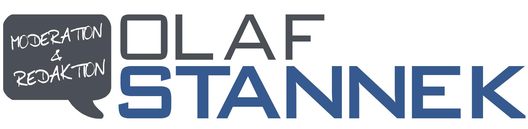 olaf_stannek_logo