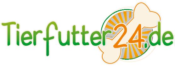tierfutter_logo
